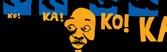 africa_comics_2005-06