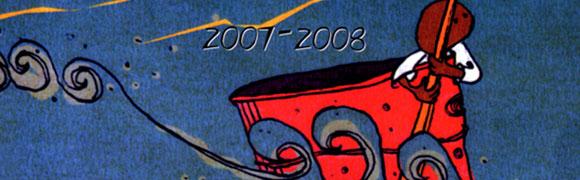 africa_comics_2007-08